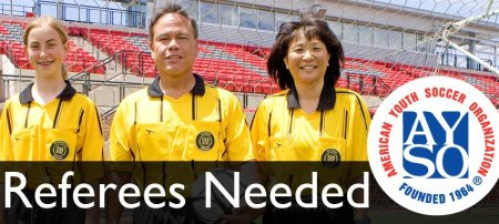 referee-needed